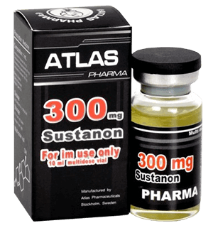 buy test 350 steroids